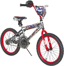 hot wheels 18 inch bike