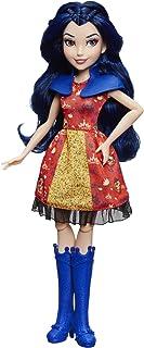 Disney Descendants Fashion Evie of Isle of the Lost