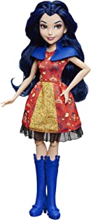 Disney Descendants Fashion Evie of Isle of The Lost