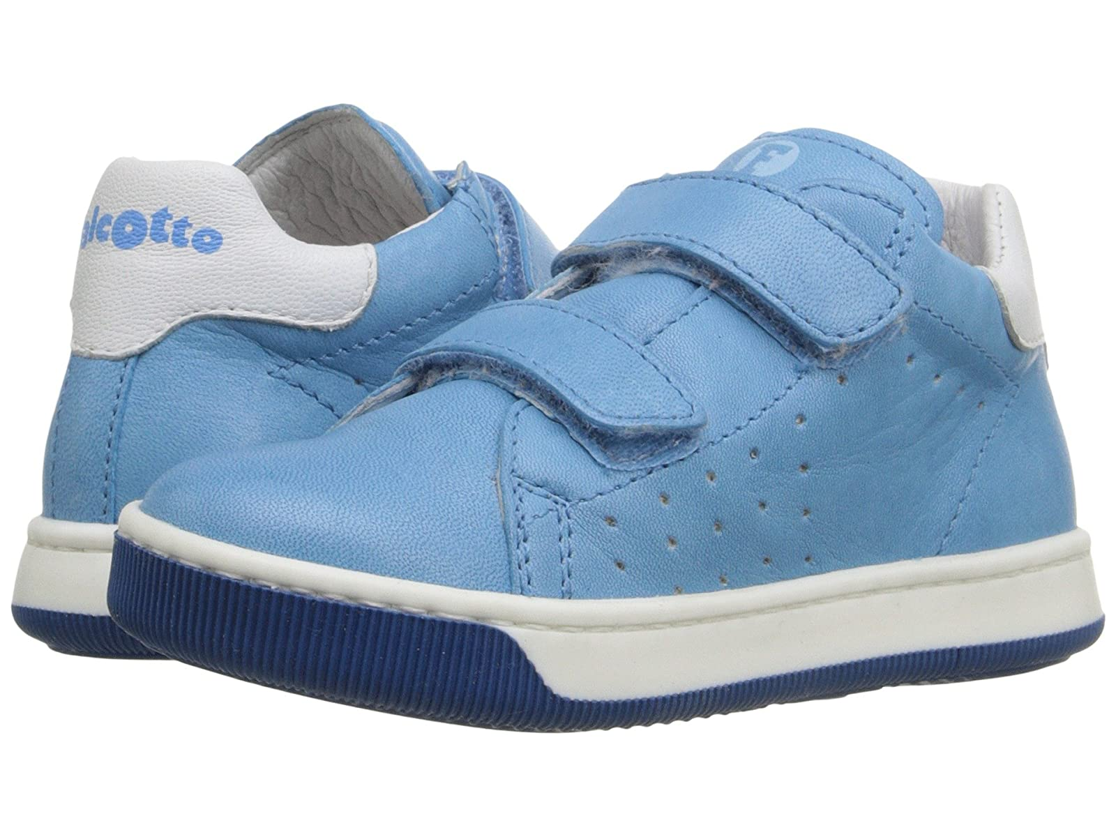 Naturino Falcotto Smith VL SS16 (Toddler)Cheap and distinctive eye-catching shoes