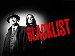 the blacklist redemption season 2 episode 1