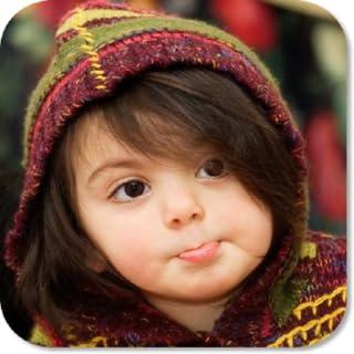 Cute Baby Girl HD Wallpapers