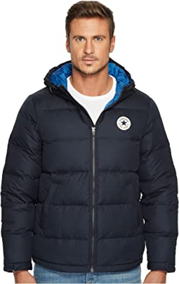 Converse - Core Down Jacket