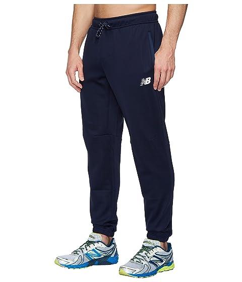 Nb Pantalones For 6zx8iawoq De New Pigmento Balance Atletismo ZHAFwZq
