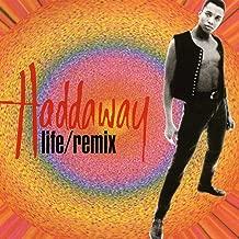 Best life haddaway remix Reviews