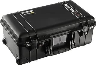 Pelican Air 1535 Case No Foam (Black)