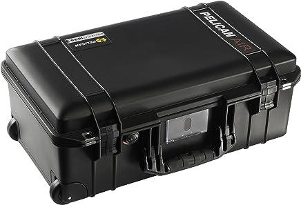 Pelican Air 1535 Case with TrekPak Dividers (Black)