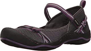 Women's Misty Encore Walking Shoe