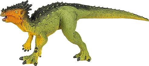 Safari Ltd Wild Safari Dracorex