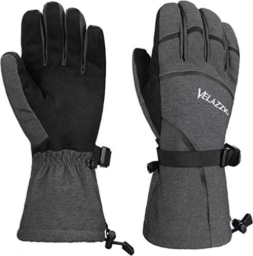 3m For Knit gloves Touchscreen glove Fat thread
