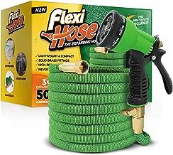 Best low pressure lpg hose Reviews