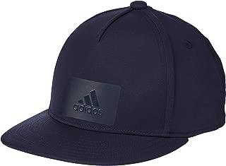 Men Hat Z.N.E Logo Cap S16 Logo