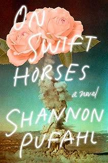 Best swift for horses Reviews