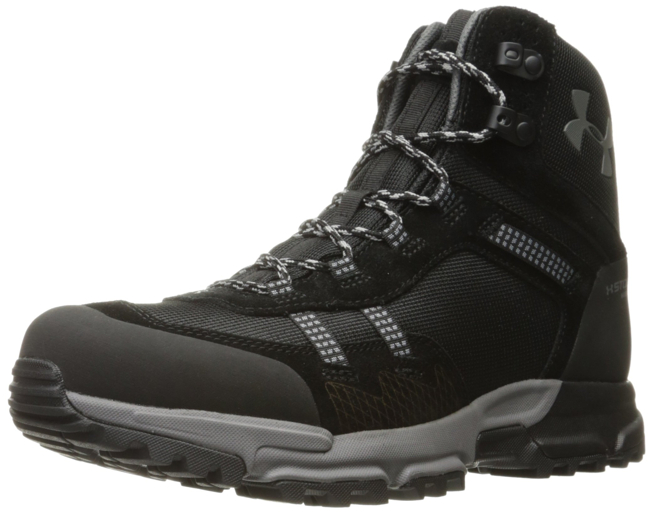 Under Armour Canyon Waterproof Hiking
