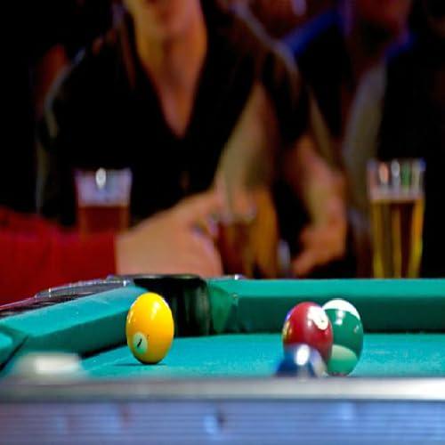 Tips 8 Ball Pool