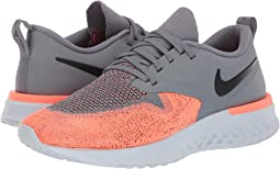 new arrival d00a4 a14ad Cool Grey Black Bright Mango. 4. Nike