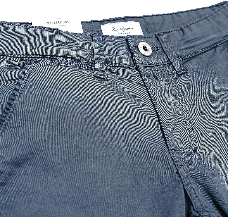 Pepe Jeans Blueburn Short Gar/çon