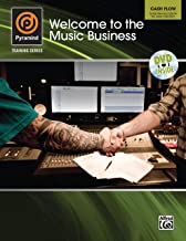business training dvd