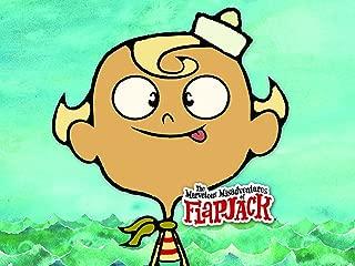 The Marvelous Misadventures of Flapjack Season 1