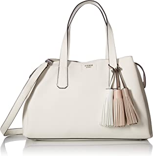 Guess Womens Bags Hobo Cross-Body Bag