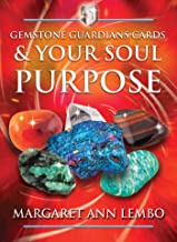 Gemstone Guardians Cards and Your Soul Purpose