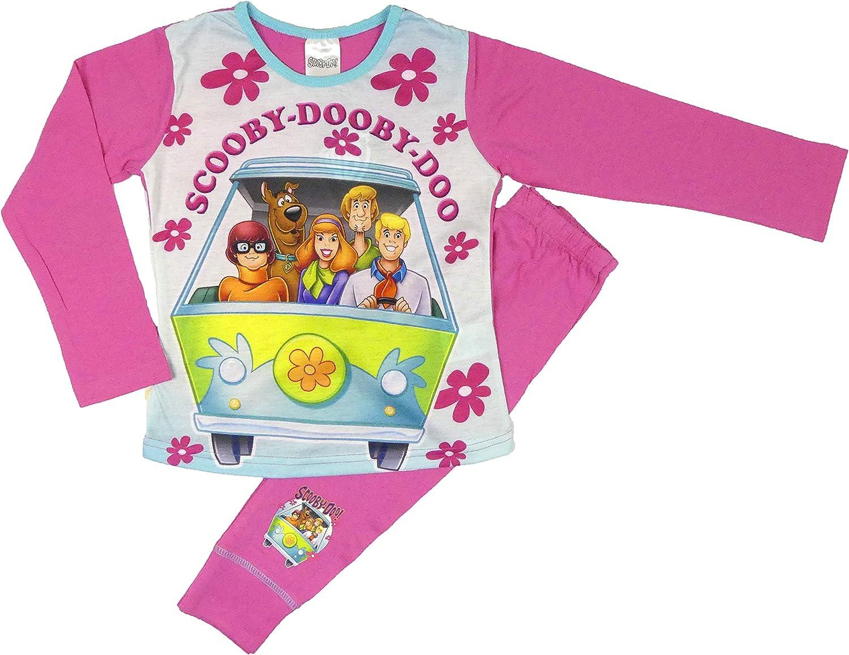 Pijama de peluche con diseño de princesa de Disney, con texto en inglés