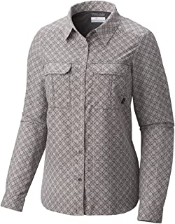 Pilsner Peak Novelty Long Sleeve Shirt