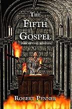 The Fifth Gospel (Deception Rising)