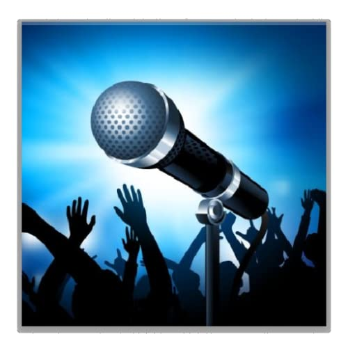 2016 Karaoke Party Pro!
