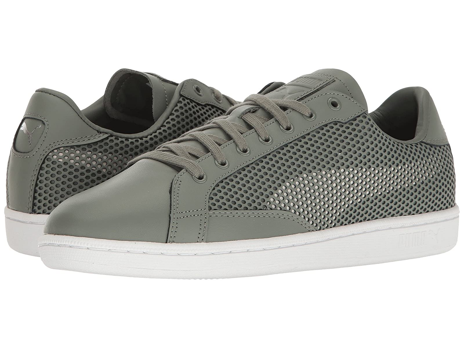 PUMA Match 74 Summer ShadeCheap and distinctive eye-catching shoes