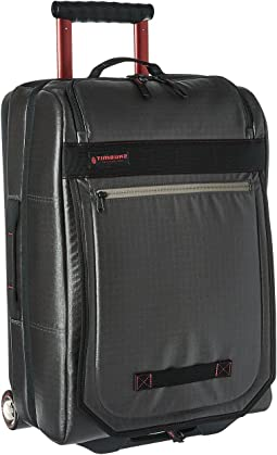 Timbuk2 - Co-Pilot - Small