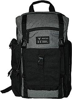 "Under Armour Storm Regiment Backpack 15"" Laptop Bag"