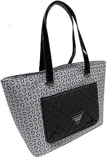 40b45c243c77 Amazon.com  GUESS - Totes   Handbags   Wallets  Clothing