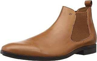 Arrow Men's David Leather Boots
