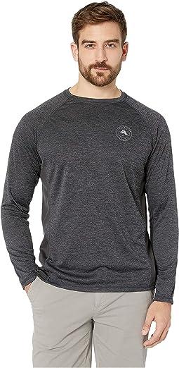IslandActive Frontside Flip Reversible T-Shirt