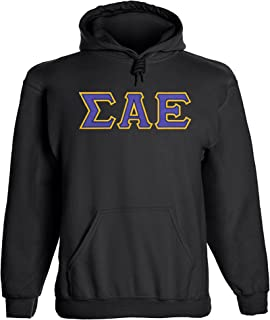 Best sae fraternity apparel Reviews