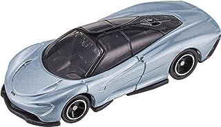 トミカ No.93 マクラーレン Speedtail (箱)