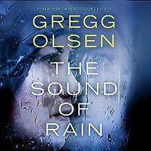 The Sound of Rain: Nicole Foster Thriller, Book 1