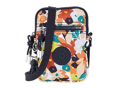 Kipling Debby Small Crossbody Bag