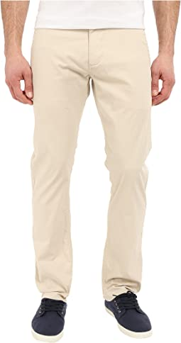 Dockers - Alpha Original Khaki