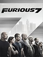 download film fast furious 8