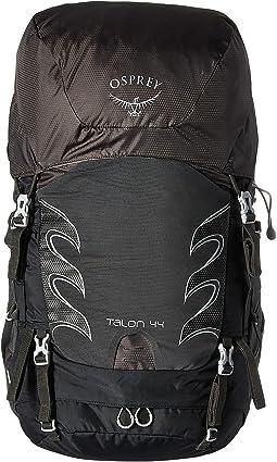 Osprey - Talon 44