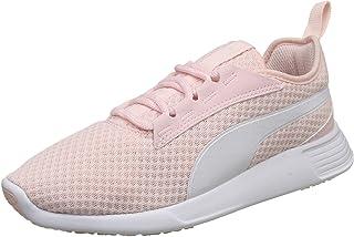 Puma Women's St Trainer Evo V2Women Sneakers
