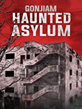 top haunted asylums