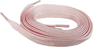 rose gold shoelaces