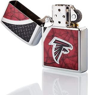 Zippo NFL Unisex Refillable Lighter