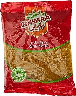 Bayara Curry Powder - 200 gm