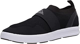 Quiksilver Men's Amphibian Plus Slip-on Ii Water Shoe
