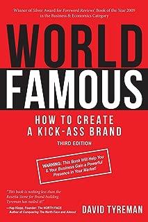 World Famous (Third Edition)