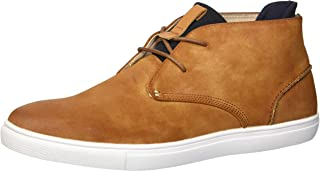 Unlisted by Kenneth Cole Men's Stand D Sneaker